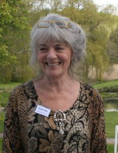 Marianne Harboe- Hvidkilde 2
